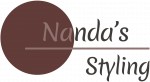 cropped logo nandas styling px