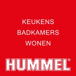Hummel Wonen Haulerwijk