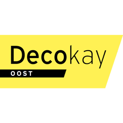 Decokay Oost