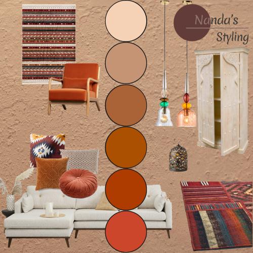meubelplan marokkaans aroma web