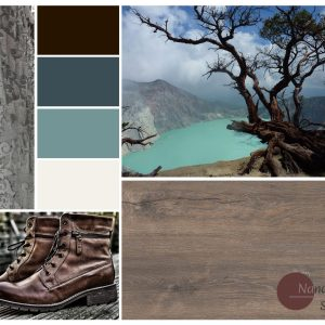 interieuradvies moodboard kleuradvies en materialenadvies