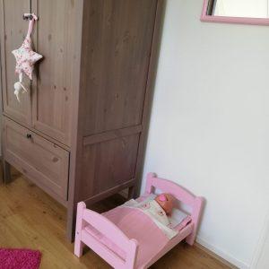 nanda s styling babykamer